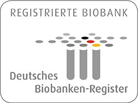 sm_registrierte-biobank_dbr_rgb